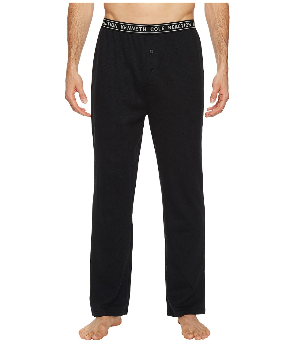 kenneth black single men Shop for men's black single-pleat wool dress pants get free delivery at overstockcom - your online men's clothing shop get 5% in rewards with club o - 12541925.