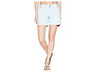 Mountain Khakis Sadie Chino Shorts