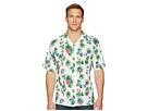 Mountain Khakis Mountain Khakis Chee Pono Short Sleeve Shirt