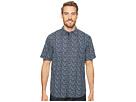 Mountain Khakis Mountain Khakis Cottonwood Short Sleeve Shirt