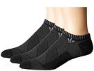 adidas Originals Originals Prime Mesh II No Show Sock 3-Pack