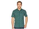 Mountain Khakis Tatanka Short Sleeve Shirt