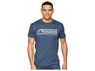 Mountain Khakis Mountain Khakis Logo T-Shirt