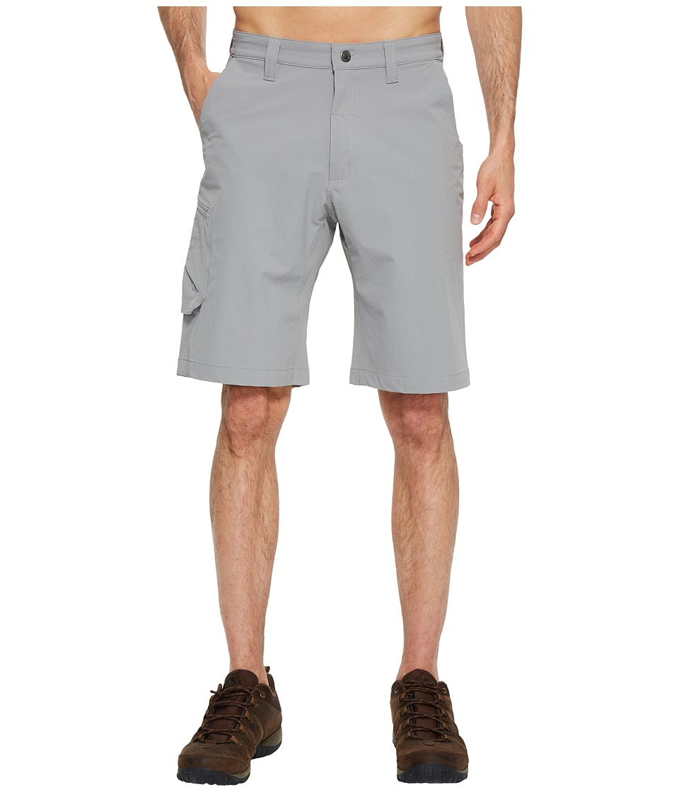 Mountain Khakis - Cruiser Short (Lunar) Mens Shorts