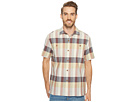 Tommy Bahama Tamuda Bay Plaid Shirt
