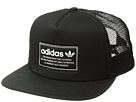 adidas Originals adidas Originals Originals Patch Trucker