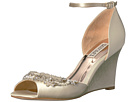 Badgley Mischka Malorie