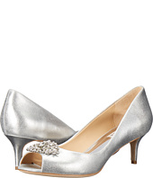 Badgley Mischka - Layla