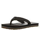 Billabong Stoked Sandal (Toddler/Little Kid)