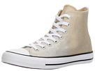 Converse Chuck Taylor(r) All Star Canvas Ombre Metallics Hi