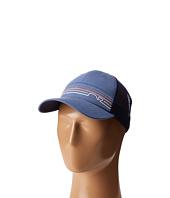 Vineyard Vines - Whaleline Trucker Hat