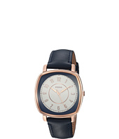 Fossil - Idealist Leather Set - ES4248