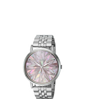Fossil - Vintage Muse Stainless Steel - ES4167