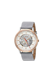 Fossil - Vintage Muse - ME3131