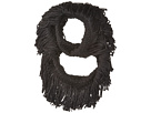 Vince Camuto Fringe is a Loops Best Friend