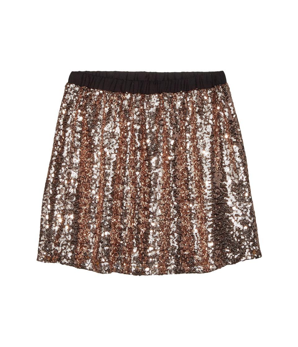 People's Project LA Kids - Kizzy Knit Skirt