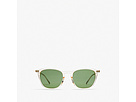 Oliver Peoples - Heaton