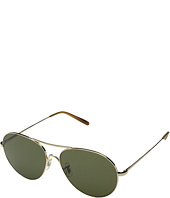 Oliver Peoples - Rockmore