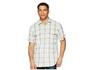 Filson Filson Twin Lakes Sport Short Sleeve Shirt
