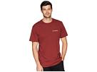 Filson Filson Short Sleeve Outfitter Graphic T-Shirt
