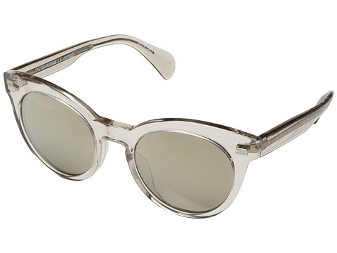Oliver Peoples Dore - Dune/Taupe Flash