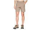 Mountain Khakis Mountain Khakis All Mountain Shorts Relaxed Fit