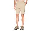 Mountain Khakis Mountain Khakis Equatorial Stretch Shorts Relaxed Fit