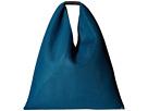 MM6 Maison Margiela Pop Color Net Bag