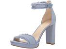 Nine West Daranita Platform Heel Sandal