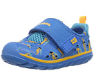 Stride Rite Made 2 Play Phibian (Infant/Toddler)