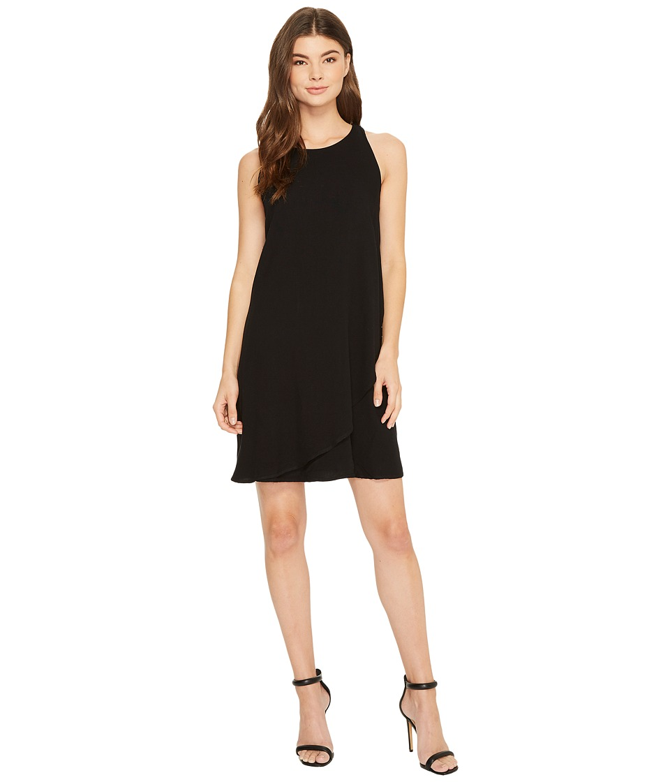 LAmade Lucy Dress (Black) Women