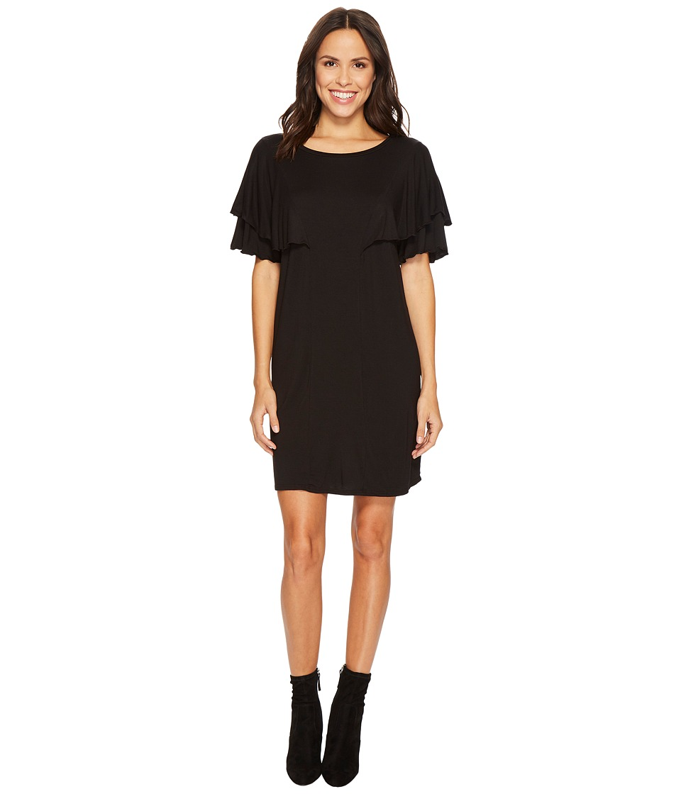 LAmade Lapis Dress (Black) Women