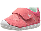 Stride Rite Soft Motion Ripley (Infant/Toddler)