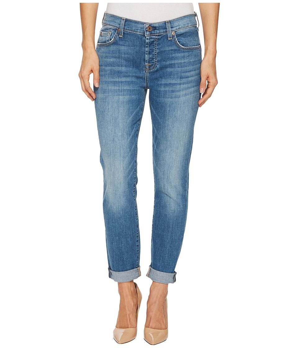 7 For All Mankind - Josefina in Fillmore