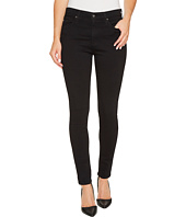 AG Adriano Goldschmied - Farrah Skinny in Super Black