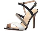 Nine West Mysid Strappy Heel Sandal