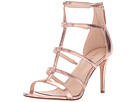 Nine West Nayler
