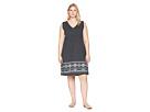 Aventura Clothing Aventura Clothing Plus Size Amberley Dress