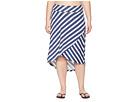 Aventura Clothing Aventura Clothing Plus Size Janessa Skirt