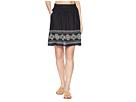 Aventura Clothing Aventura Clothing Amberley Skirt
