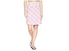 Aventura Clothing Aventura Clothing Kenzie Skirt