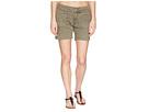 Aventura Clothing Aventura Clothing Mesena Shorts