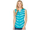 Aventura Clothing Aventura Clothing Fiji Tie-Dye Tank Top