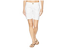 Aventura Clothing Aventura Clothing Applegate Shorts
