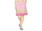 Aventura Clothing Aventura Clothing Rafferty Skirt