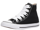 Converse Chuck Taylor(r) All Star Canvas Big Eyelets Hi