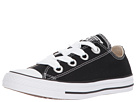 Converse Chuck Taylor(r) All Star Canvas Big Eyelets Ox