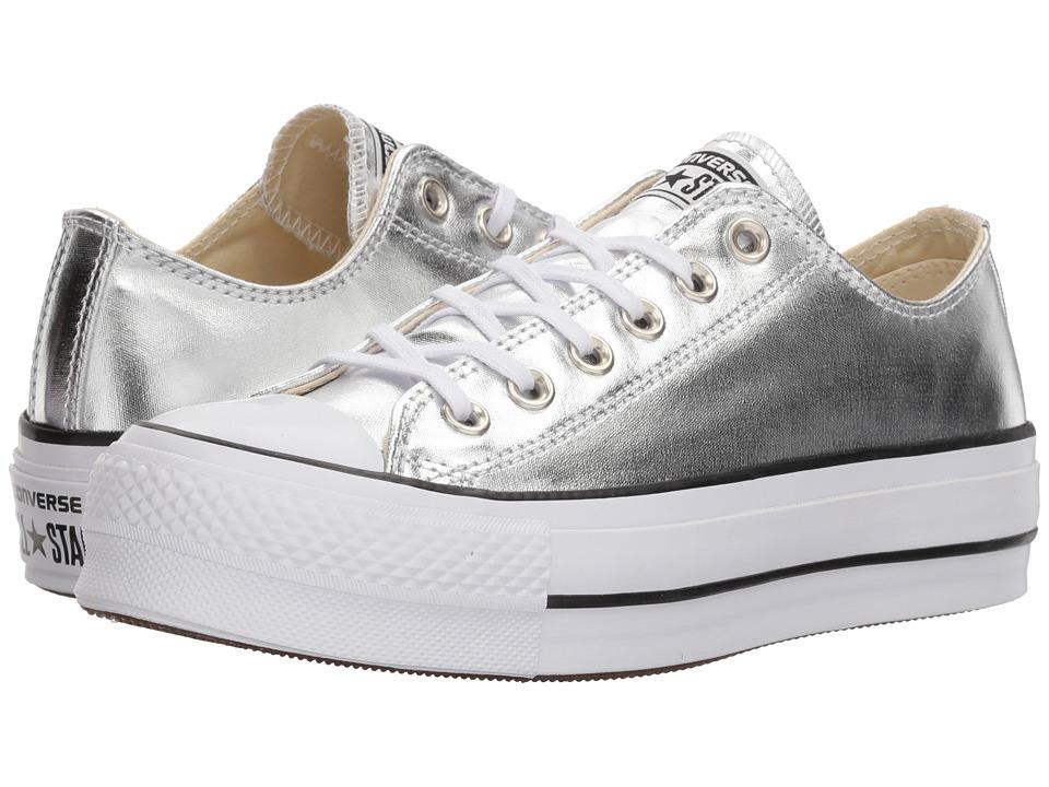 Converse Sale Women S Shoes