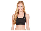 The North Face Stow-N-Go Bra C/D
