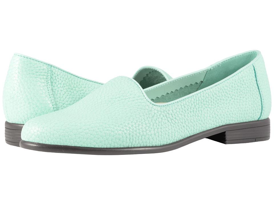 Female Flat Shoes Pics